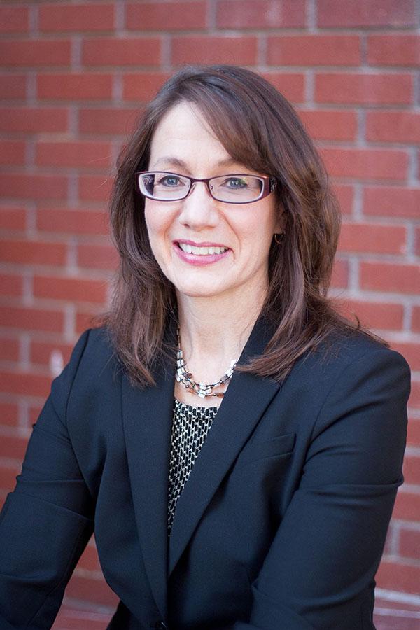 Sue M. Matuska