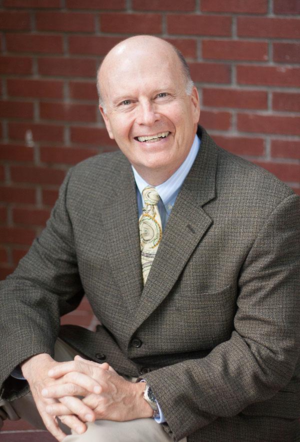 Francis C. Flaherty