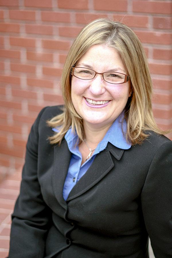 Jessica C. Prunty