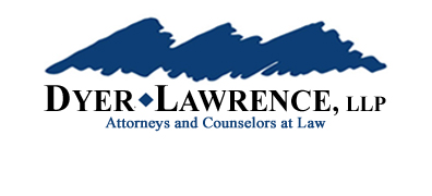 Dyer Lawrence Law Firm